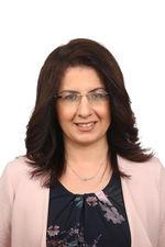 Maria Douka